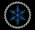 Son of Skaði